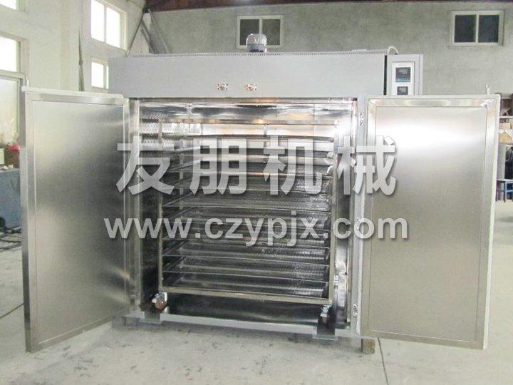 CT-C系列热风循环烘箱